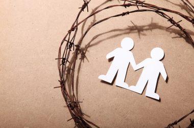 Пенітенціарна медицина: як (не)дотримуються права людини в установах виконання покарань